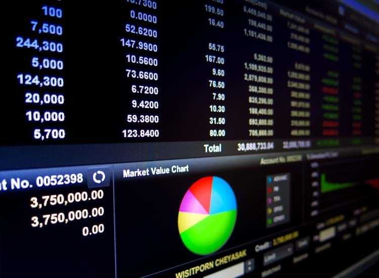 What Is Capital Investment?