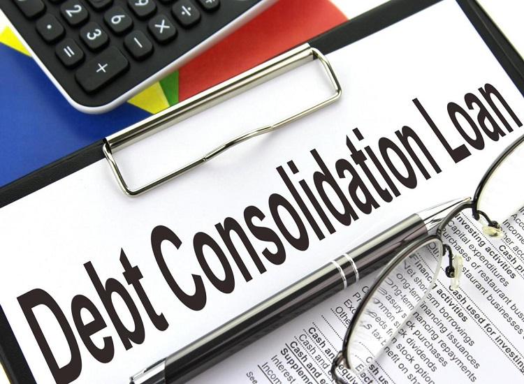 Why Debt Consolidation Loans Are a Viable Solution to Financial Woes