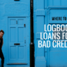 You Have No Other Options but to Take Out Bad Credit Loans to Repair the Debt